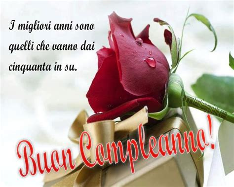 187 best images about auguri di buon compleanno on