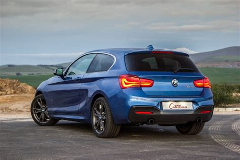 BMW M135i (2015) Review   Cars.co.za