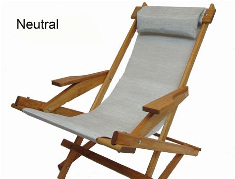 wooden rocking bench wooden rocking chair crowdbuild for