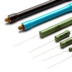 high voltage resistors manufacturers ebg high voltage resistors 28 images ebg resistors manufacturer of high voltage power thick