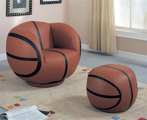 basketball bench chairs basketball chair chairs model