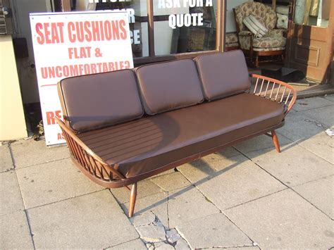 ercol saville sofa 100 ercol originals loveseat outstanding retro ercol