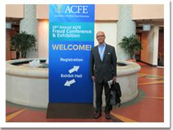 section 922 dodd frank 23rd annual acfe fraud conference exhibition report