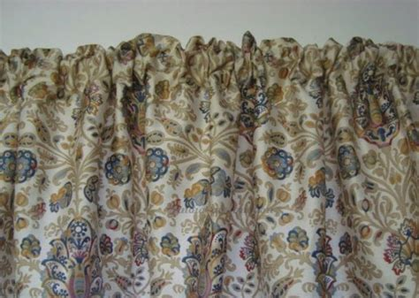 Ralph Drapes window treatment 2 drapes panels curtains new ralph