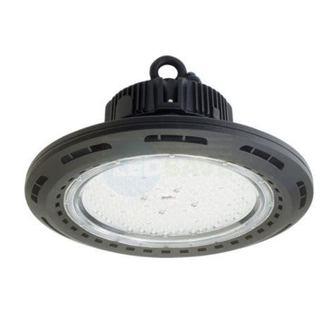 Lu Sorot Led 150 Watt Philips 150 watt led high bay trustled led lighting