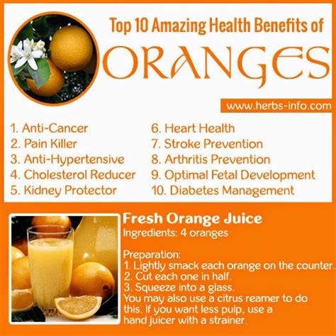 Orange For Health And by 10 Amazing Health Benefits Of Oranges Health Tips In Pics