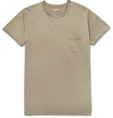 Cotton Blouse 773002 s designer t shirts shop s fashion at mr porter