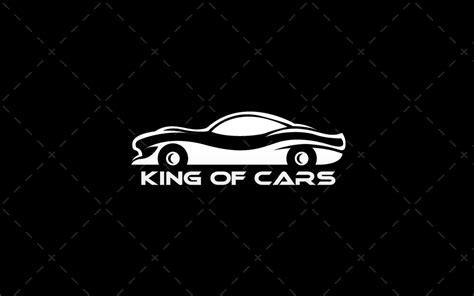 sports car logos amazing sports car logo for sale logos for sale