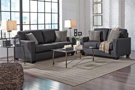 furniture set living room