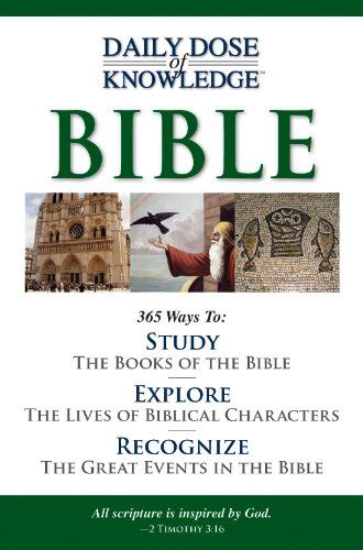 mentor bible study book revised how along the way discipleship can change your books biography of author randy peterson booking appearances