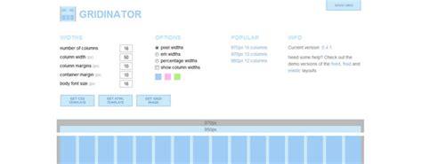 liquid layout templates download liquid fluid and elastic layout templates tools and