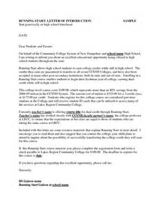 Official Letter Beginning Best Photos Of Beginning A Formal Letter How To Start Formal Letter How To Write Formal