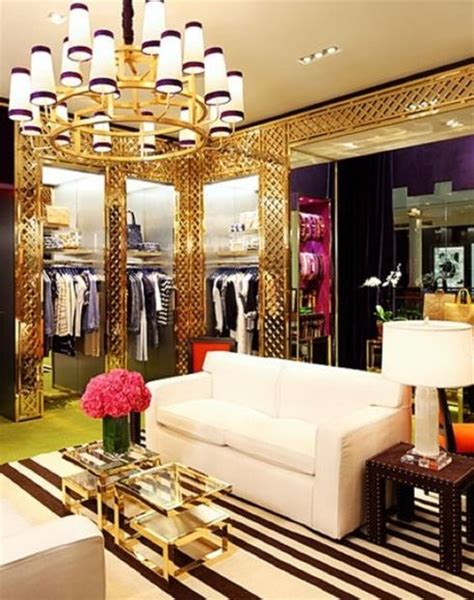 Home Design Stores Montreal by Glam Closet Closets Dressing Rooms Pinterest