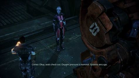 mass effect 3 romance scene liara youtube mass effect 3 leviathan liara romance all scenes youtube