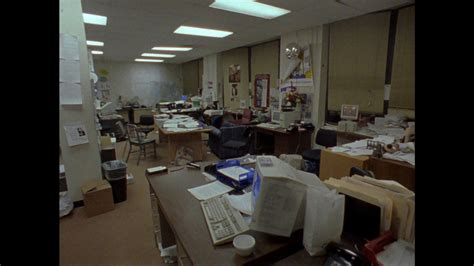 clinton war room 10 things i learned the war room from the current the criterion collection