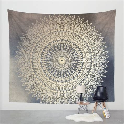 tapestry for room walls 17 best ideas about tapestry on dorms
