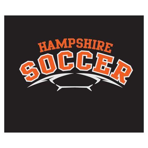 design a soccer shirt online soccer design templates and t shirts