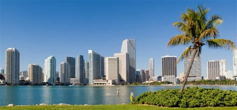 Miami Dade Number Search Related Keywords Suggestions For Miamidade