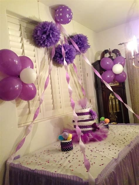 baby shower decorations balloon decorations for baby shower party favors ideas
