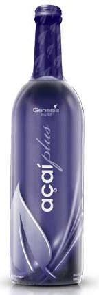 genesis product reviews product review genesis superfruits trendmonitor