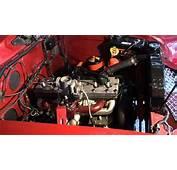 1951 Studebaker Champion Engine Revamp  YouTube