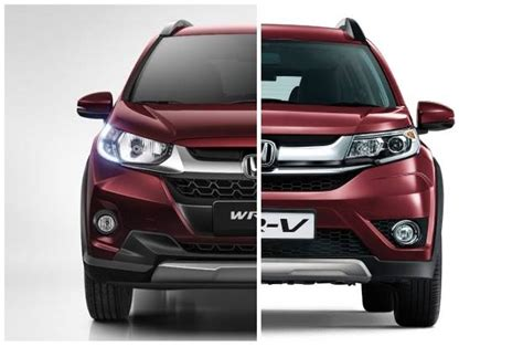 suv prices  bangalore    ford price release date reviews