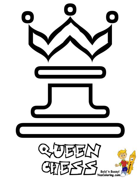chess king coloring page smooth chess coloring pages to print 1 free chess game