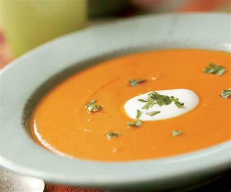 8 butternut squash soup recipes to keep you cozy through the fall chowhound