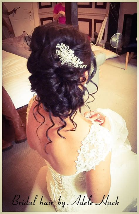 wedding hair and makeup plymouth uk wedding hair wedding hair and makeup plymouth and