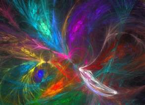 color explosion color explosion by bs4711 on deviantart