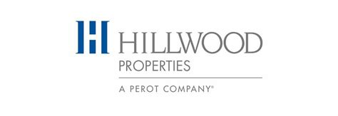 hillwood house hillwood properties cooksey communications