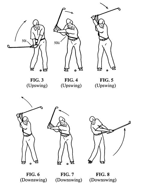 golf swing phases golf swing phase pictures to pin on pinterest pinsdaddy