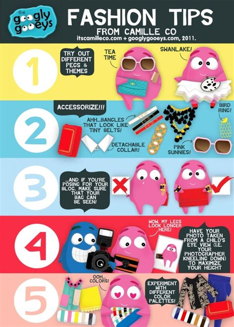 7 Tips To Do The Style On A Budget by From Googlygooeys Fashion Tips If You Still Find Yourself