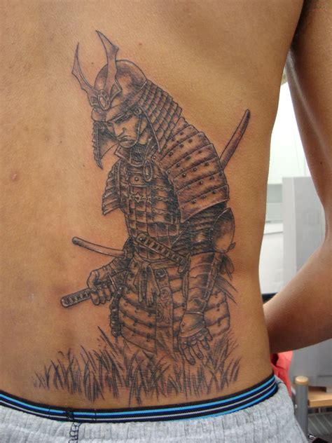 neck tattoo windows 7 neck tattoo ideas brother and sister tattoo ideas