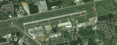 tupelo emergency room tupelo airport expansion neel engineering