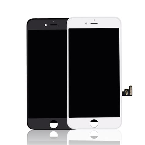Jual Lcd Assembly Iphone advanina indonesia apple spare parts