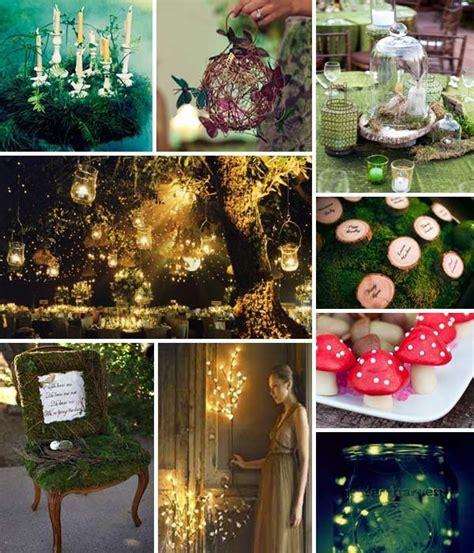 outdoor weddings do yourself ideas swashbuckle the aisle