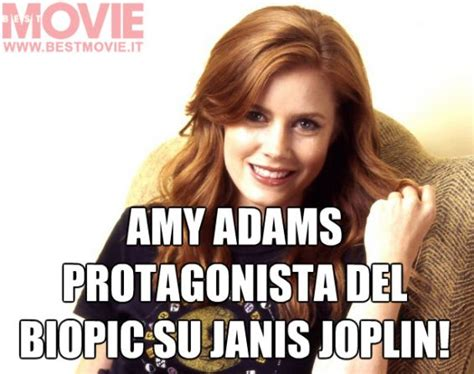 amy adams as janis joplin me encantaria amy lee memes meme memes