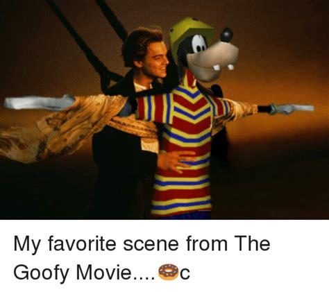 goofy meme search a goofy memes on me me