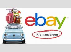 Ebay Kleinanzeigen Related Keywords & Suggestions, Long tail keywords