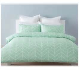 25 best ideas about mint green bedding on