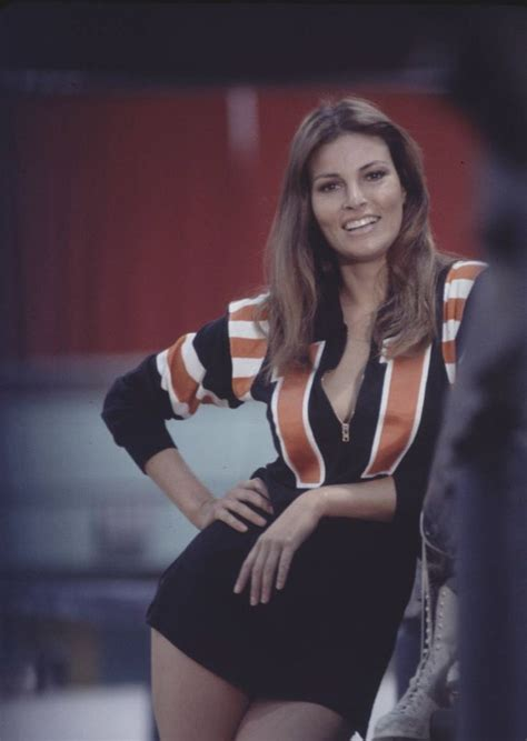 raquel welch kingston 1000 ideas about raquel welch on pinterest barbra