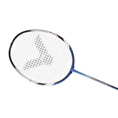 List Raket Victor victor bravesword 12 blue au code badminton racket