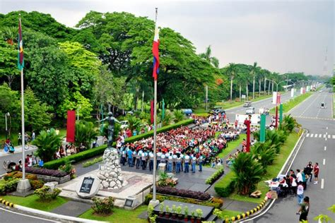 Up Diliman Mba Tuition Fee 2017 by Property Profiles Of Top Universities In The Philippines