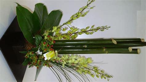 Floral Arrangement Ideas Bambu Thai Arreglos Florales Finos Arreglos Florales Pinterest Products