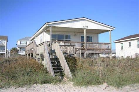 oak island house rentals in the range oak island vacation rentals oak island