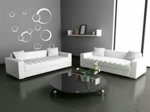 graue tapete wohnzimmer wohnzimmer mit gr 252 ne tapete ciltix sammlung bildern des bauraums