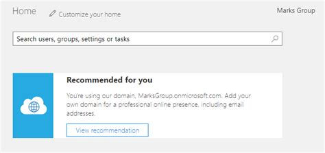 onmicrosoftcom archives  marks group small