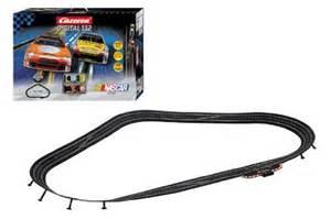 24 slot car kits also carrera digital slot car race track sets