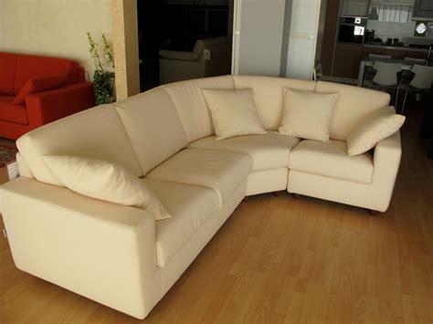 divani angolo prezzi divano angolare angolo frales salotti prezzi outlet
